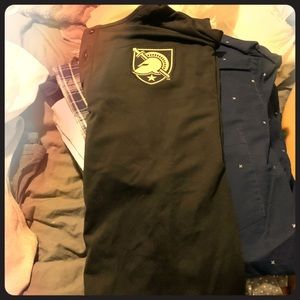 Other - Male shirts 2x - 3x